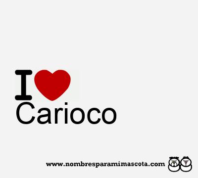 Carioco