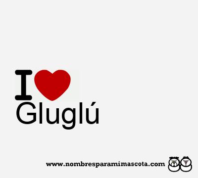 Gluglú